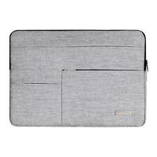 Shockproof Laptop Sleeve Protective Notebook Carry Case Bag Cover for LFSZ