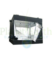 """GrowLab 145L (9'6"""" x 4'9"""" x 6'7"""") grow tent for a healthy garden.  FREE SHIPPING"""