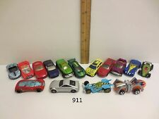 CHOOSE- Hot Rods & Classic Diecast Cars- Shipping Discount on Multiples