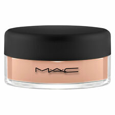 MAC Mineralize SPF15 Loose Foundation 9.5g
