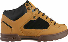 DVS Militia Boot Skate Shoes Mens