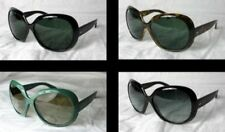 Original RAY-BAN Sunglasses Jackie OHH II RB 4098 NEW