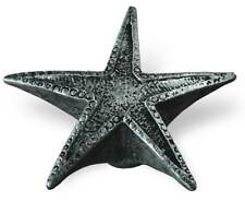 Venice Starfish Knob 50 mm. OL (Set of 10) [ID 846142]