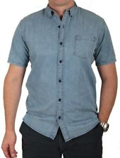 Silent Theory Workers S/S Shirt - RRP 69.99