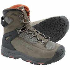 Simms G3 Guide Wading Boots - CLOSEOUT