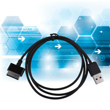 USB Data Transfer Sync Cable for ASUS Eee Pad Transformer TF101 TF201 TF300