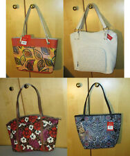 Relic Tote Bag Choice of Style - NEW MSRP $64-$68