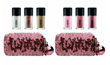 MAC Cosmetics Snow Ball Holiday 2017 Gold or Pink Pigment Set Pre-Order
