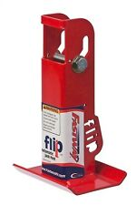 Fastway Trailer 88-00-6525 Flip Automatic Jack Foot