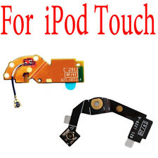 100% New Wifi Antenna Signal Wi-Fi Flex Cable Ribbon For iPod Touch 4 th4 5 th5