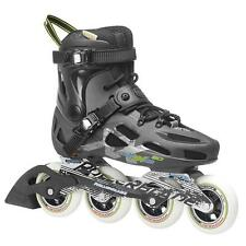 Rollerblade Maxxum 90 sizes 6, 6 1/2, 8, or 11 1/2  NEW!