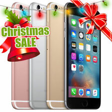 "Apple iPhone 6s+ PLUS 6 16GB 64GB 128GB GSM ""Unlocked"" Gold Smartphone + ^4"
