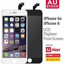 For iPhone 6 6S LCD Touch Screen Digitizer Glass Display Replacement AAA LOT AUS