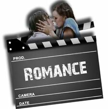 Blu-Ray Chick Flick Romantic RomCom Ships $1.99 Fist Class $0.49 ea additional
