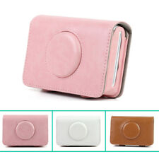 Compact Case Bag Shell Cover For New Polaroid Snap Touch Instant Digital Camera