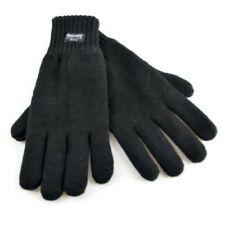 Mens Heartguard Gloves With Thermal Insulation Lining Label GL130
