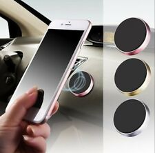 New Universal In Car Magnetic Dashboard Cell Mobile Phone GPS Mount Holder Stand