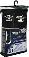 Professional's Choice SMB II Sports Medicine Horse Boots