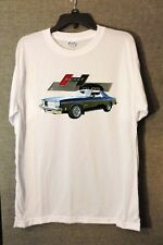 Olds Hurst Olds T-Shirts FREE SHIPPING!!