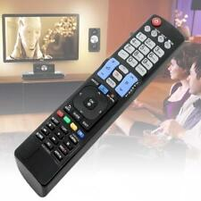 Replacement-Remote Control Controller for LG LCD LED HDTV 3D Smart TV Univers T〃