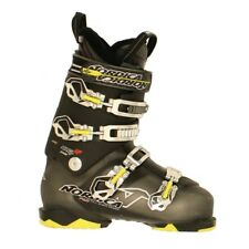 Used 2016 Mens Nordica NRGy R 100 Ski Boots Size Choices
