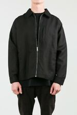 Rusty Frothies Jacket - RRP 109.99