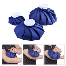1Pcs Ice Pack Reusable Pain Relief Cold Therapy  Ice Bag Heat Pack First Aid