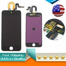 FOR iPod Touch 5 5th Gen LCD Display Touch Screen Digitizer Assembly US