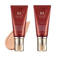 Missha M Perfect Cover BB Cream SPF42 PA+++ 50ml 2Colors (Choose 1)