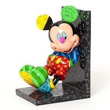 Mickey Mouse Single Bookend by Britto