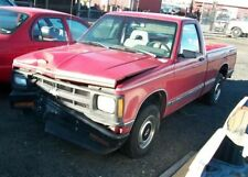 93 S10 PICKUP RIGHT OUTER DOOR HANDLE 147085