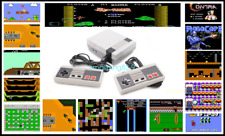 Mini Edition Classic Games Console Built-in 620 Classic Nintendo Childhood Games