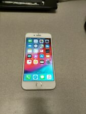 Apple iPhone 7 - 32/256GB- Space Gray/Silver (Unlocked) A1660 ** Grade**