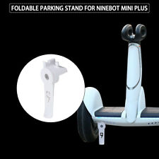 Foldable Kickstand Parking Stand For Xiaomi Ninebot Mini Plus Electric Scooter
