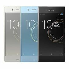 5.2''Sony Xperia XZs G8231 T-Mobile GSM Unlocked 32GB 4GB RAM Android Smartphone