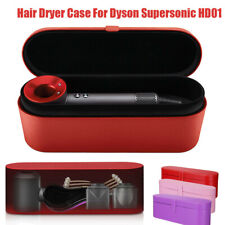 Hair Dryer Hard Carry Case Cover Storage Bag Box For Dyson Supersonic Gift