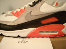 DS NIKE AIR MAX 90 INFRARED PREMIUM 1 SB AM 9.5-10.5