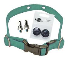 Refreshment Kit For PetSafe® Brand Dog Fence Collars