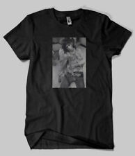 T-SHIRT Keith Richards The Rolling Stones HEROIN guitar