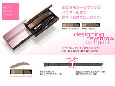 Sofina Japan AUBE couture Designing Eyebrow Powder Compact Palette
