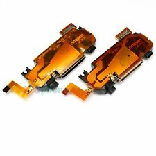 ANTENNA + CHARGE CHARGER CHARGING PORT TAIL FLEX CABLE ASSEMBLY FOR IPHONE 3GS