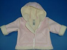Girls Hoodie Jackets Coats Baby GAP Gymboree Winning Team Rothschild ZeroXPosur