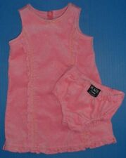 Girls Party Clothes Baby GAP PIccolo Little Bitty Rare Editions