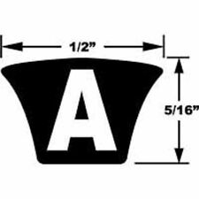 Goodyear & Other Top Brand Belts A20-A52