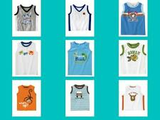 NWT Gymboree Baby Boy Tee Tank Top Shirt Choice New FREE US SHIPPING