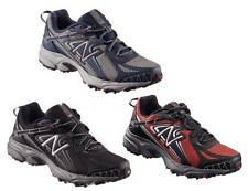 NEW BALANCE Men's Trail Sneakers, 3 Colors, Medium or Extra Wide-4E