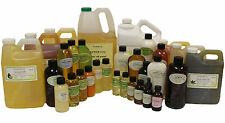 HIGH LINOLEIC SUNFLOWER OIL  UNREFINED  COLD PRESSED ORGANIC OIL 2 up to GALLON