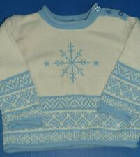 Older Girls Sweaters Hanna Andersson 100 3-5Y Gymboree Park City Luxe 4Y