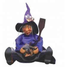 Witches of Pendle - Ethel