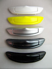 Arai Helmets Profile CHIN VENT Multi Solid Colors NEW UG Mouth Vents Parts